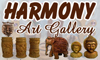 Harmony art gallery